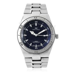 naramkove-hodinky-tmavomodry-podklad.jpg